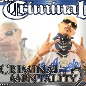 Z-Criminal-Mentality-2-462x392