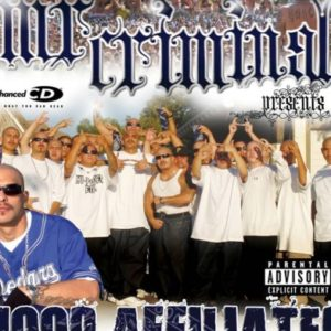 Z-Mr.-Criminal-Hood-Affiliated-Compilation-462x392