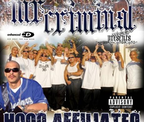 Z-Mr.-Criminal-Hood-Affiliated-Compilation-462x392