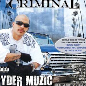 Z-Mr.-Criminal-Ryder-Music-Double-Disc-462x392