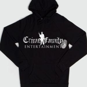 crime fam hoodie