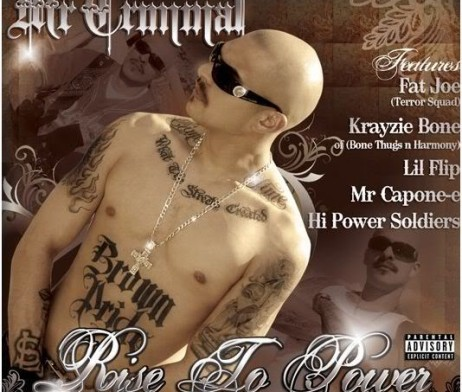 mr-criminal-rise-2-power-462x392
