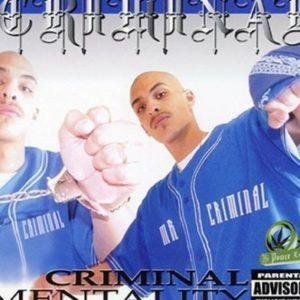 z-Criminal-Mentality-Cd-462x392