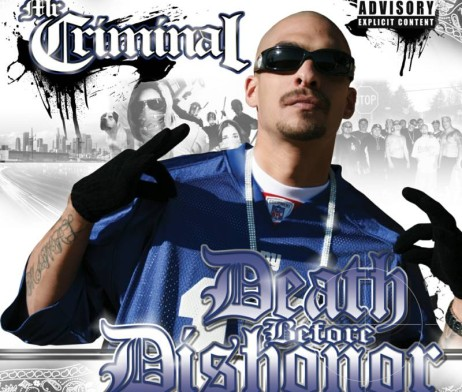 z-Death-Before-Dishonor-462x392