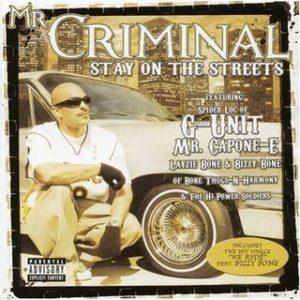 z-Mr.-Criminal-Stay-On-The-Streets