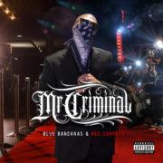 Mr Criminal Album Cover 2000x2000