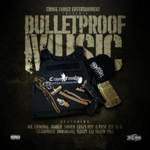 BULLETPROOF MUSIC COVER (3)